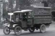 duiventransport 19626