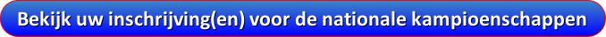 button bekijk kamp inschr NL