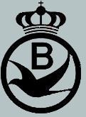 logo kbdb zwart