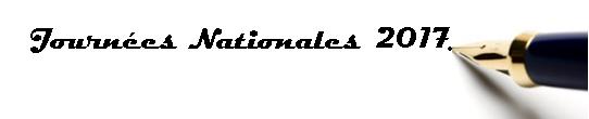 nationale dagen fr