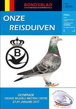 BB Nl 3 16
