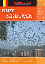 BB 2 NL 2013