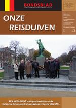 BB 3 NL 2013