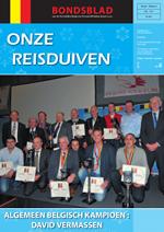 BB 4 NL 2013