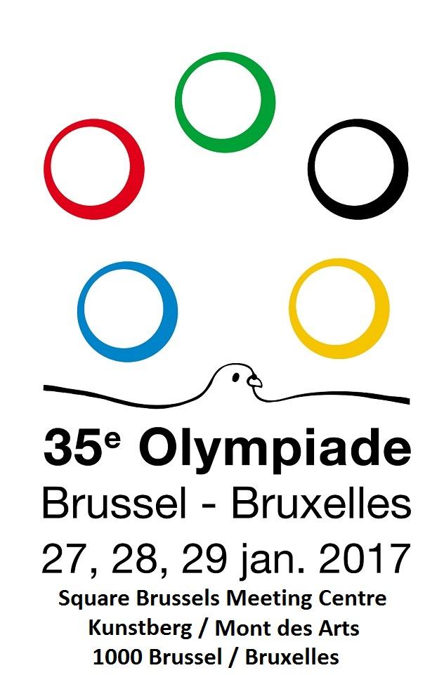 Logo definitief klein