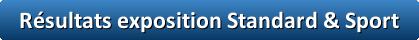 button resultats exposition standard sport