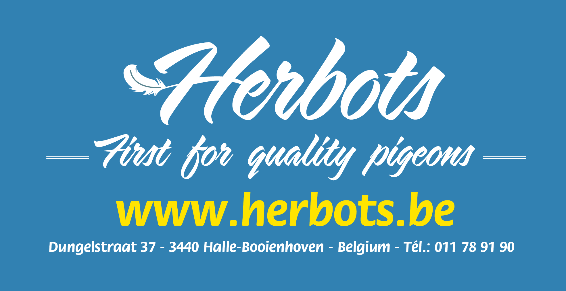 herbots IMEX