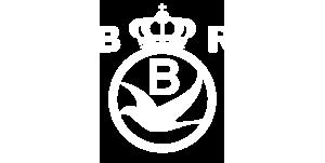 KBDB-RFCB Logo