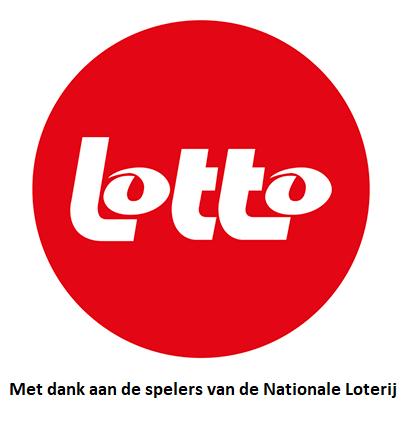 Deze afbeelding heeft een leeg alt-atribuut; de bestandsnaam is lotto-nl.png